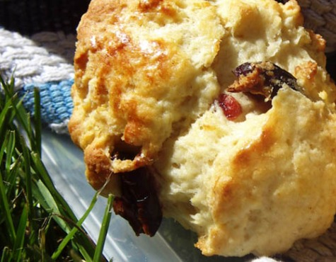 (Photo Credit: http://raspberrydebacle.com/wp-content/pictures/scones_3_closeish.jpg)
