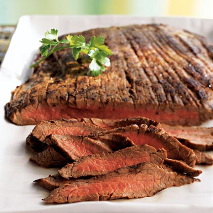 (Photo Credit: http://www.myrecipes.com/recipes/gallery/0,28548,1891053_1868043,00.html)