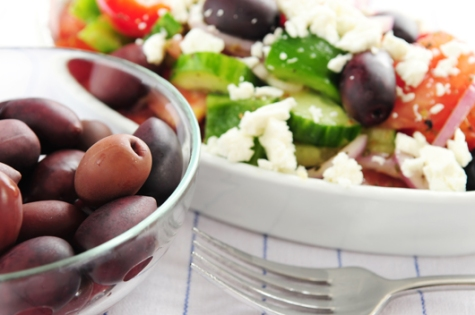 (Photo Credit: http://static1.yaycontent.com/pub/image_of_the_day/greek_salad.jpg)