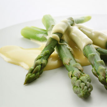 (Photo Credit: Romulo Yanes, http://images.google.com/imgres?imgurl=http://www.gourmet.com/images/recipes/diaryofafoodie/season01/rear_doaf104hollandaise01_344.jpg&imgrefurl=http://www.gourmet.com/recipes/diaryofafoodie/2007/01/hollandaise_sauce&usg=__6PcJZtxiY6cQTAAAtejZ0dYFTSs=&h=344&w=344&sz=18&hl=en&start=4&sig2=4ECpw3BM91zIKYVLtrEmyA&um=1&tbnid=tBE4mbJ_w_P8BM:&tbnh=120&tbnw=120&prev=/images%3Fq%3Dhollandaise%26hl%3Den%26rlz%3D1T4SKPB_enUS314US314%26um%3D1&ei=7zduSrrgA5mktgOqjKjKDg)