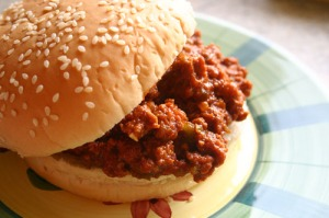 sloppy-joe-for-web