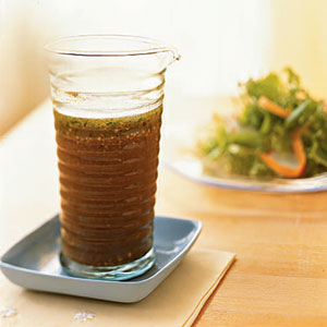 (Photo Credit: Becky Luigart-Stayner; Styling: Jan Gautro, http://img.timeinc.net/recipes/i/recipes/ck/08/03/mustard-vinaigrette-ck-1714576-l.jpg)
