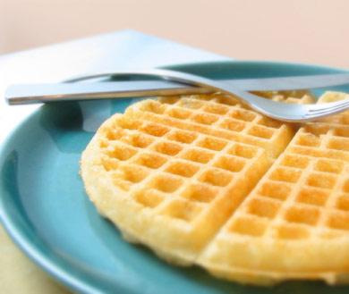 Yeasted-Waffle-718566
