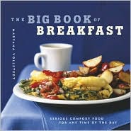 Big Book of Breakfast
