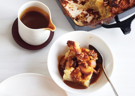 pecan-bourbon-and-butterscotch-bread-pudding-6461