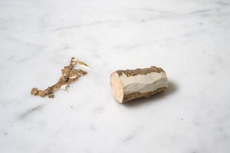 horseradish_sauce_7