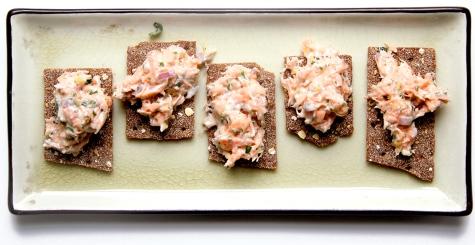 recipe_salmon-dip_1200x621_0