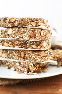 AMAZING-super-seedy-granola-bars-Naturally-sweetened-vegan-and-glutenfree-and-SO-delicious_-Perfect-for-snacking-or-road-trips