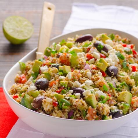 FGmediterranean-quinoa-salad-recipe
