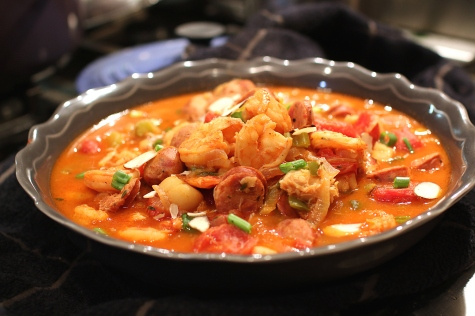 seafood-gumbo