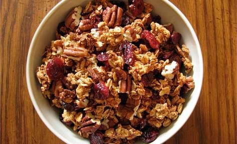2013-02-19-r-cranberry-pecan-granola